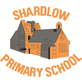 Shardlow Primary School