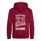 Orchard Leavers 2021 OFFICIAL Hoodie