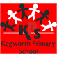 Kegworth Primary