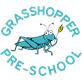 Grasshoppers Pre-school