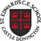 St. Edward's C of E Primary