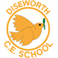 Diseworth C of E School