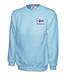 Children's Soar Boating Club Embroidered Sweatshirt