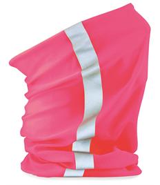 Enhanced Viz Morf - Neckwarmer - Facecover