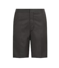 St Edwards Shorts