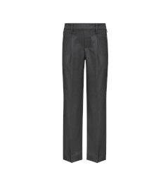 St Edwards Junior Trouser