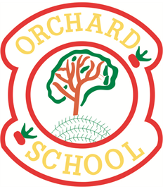 Orchard School Fleece