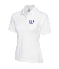 Ladyfit Premium Polo Shirt