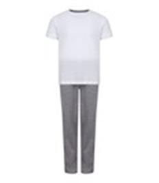 Children's Personalised Printed Pyjamas