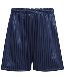 Shardlow Junior PE Shorts
