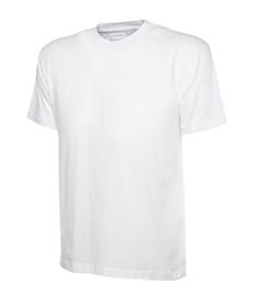 Orchard School PE T-Shirt