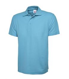 Polo Shirt - Bundle of 3