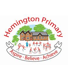 Hemington PE Bag