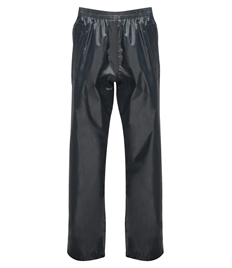 Long Whatton Forest School Trousers