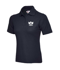 Ladyfit Premium Polo Shirt - SPECIAL OFFER - FULL PRICE £15