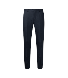 Boys Ultra Slim Fit Trouser (Junior)