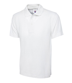 Soar Boating Club Embroidered Polo