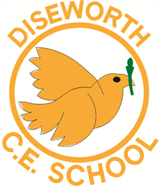 Diseworth PE Bag