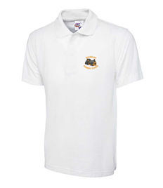 Shardlow Junior Polo Shirt