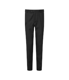 Eco School Trouser