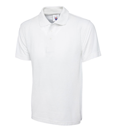 Polo Shirt - Bundle of 5
