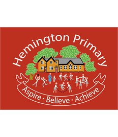 Hemington PE Kit - Special Price