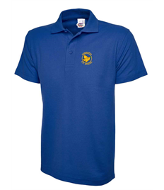 Diseworth Polo Shirt