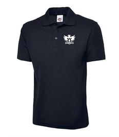 Polo Shirt Junior