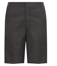 Bermuda Shorts (boys)