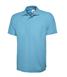 Polo Shirt - Bundle of 5