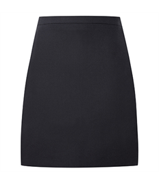 Senior Straight Eco Skirt