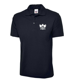 Premium Polo Shirt - SPECIAL OFFER - FULL PRICE £15