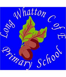 Long Whatton PE Kit