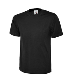Embroidered T shirt - Watling JCB