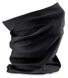 Morf - Neckwarmer - Face Cover