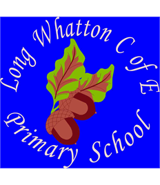 Long Whatton Fleece