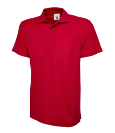 Polo Shirt - Bundle of 3