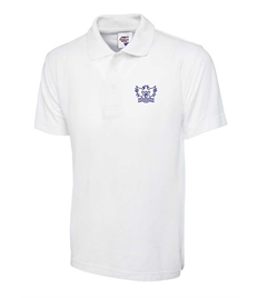 Junior Premium Polo Shirt - SPECIAL OFFER - FULL PRICE £15