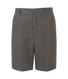 Senior Boys Bermuda Shorts