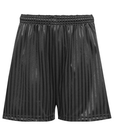 Kegworth PE Shorts