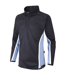 Reversible Rugby Top Adults