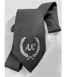 Personalised Printed Tie