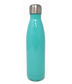 Personalised Stainless Steel Drinks Bottle