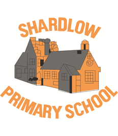 Shardlow Junior Sweatshirt