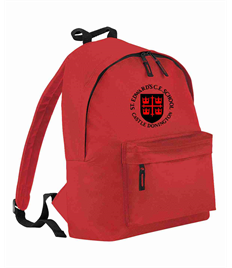 Backpack/Rucksack