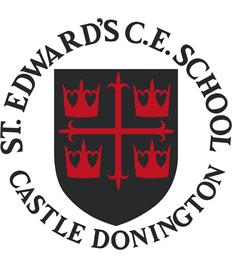 St. Edward's PE Bag