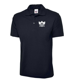 Junior Premium Polo Shirt