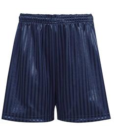 Shorts Shaddow Stripe Adults