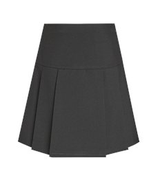 St Edwards Skirt