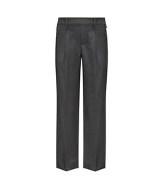 Long Whatton School Trouser
